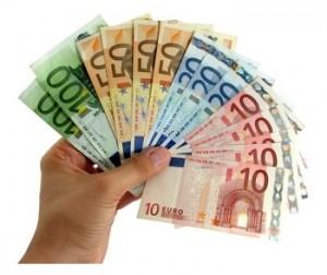 dinero-rapido