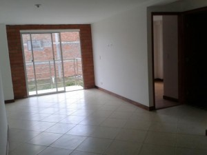 venta-de-apartamento-en-la-ceja