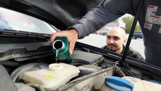 aceite-de-motor